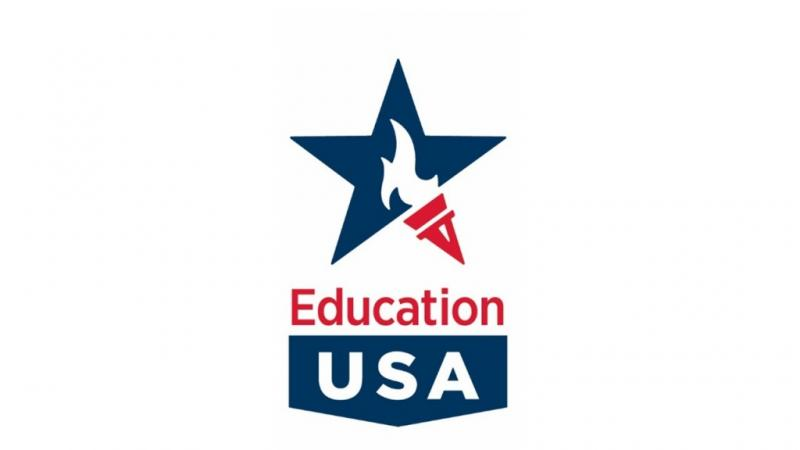 EnducationUSA